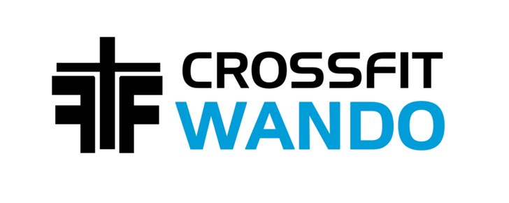 CrossFit Wando | Mt. Pleasant's Best CrossFit Gym